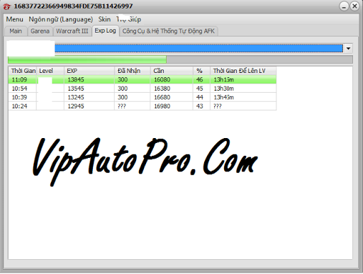 How to download garena plus for windows youtube.